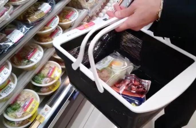 526707-panasonic-smart-shopping-basket-150-wall-street-journal