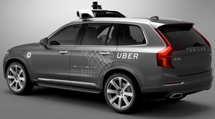 uber-volvo-01