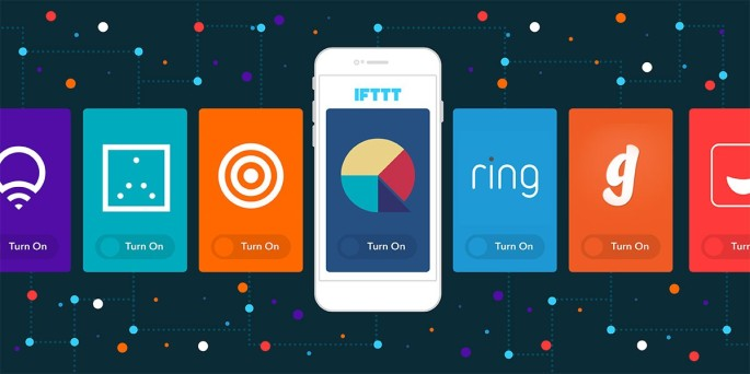 ifttt-is-coming-to-an-app-near-you-thumb-1280-1280