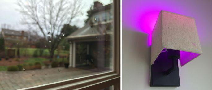 lifx-purple-rain