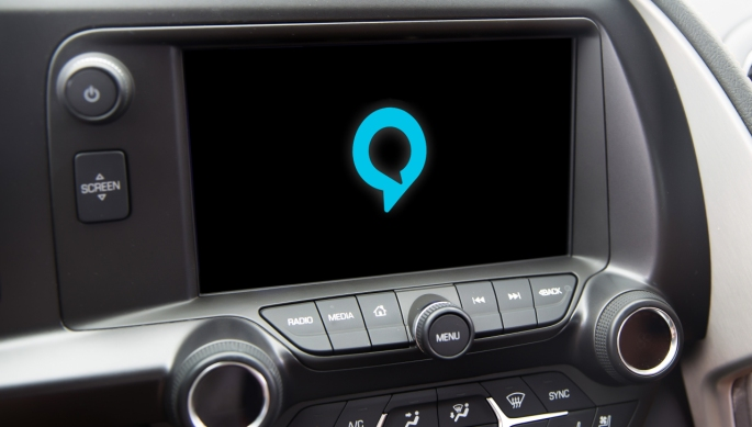 alexa-dash-car