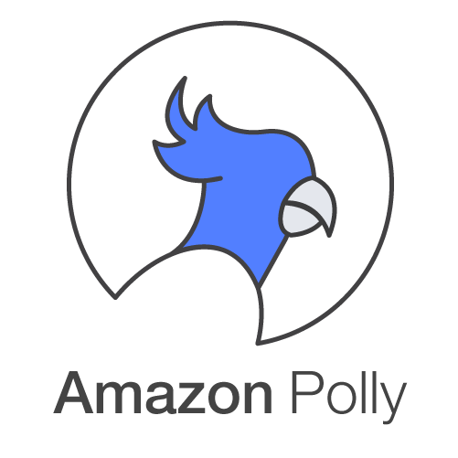 amazon-polly_deck_asset